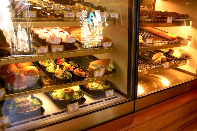 Disney Food Blog Restaurant Search