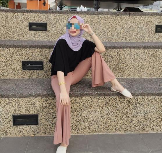 Website Gadis Bispak Indonesia / Indonesian SEXY Call