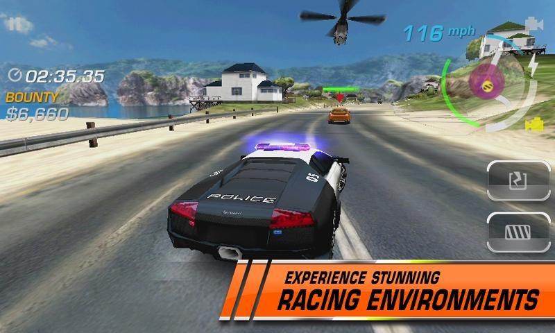 download game apk sport