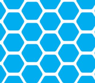 https://armorgames.com/hexo-brain-game/18454?fp=ng