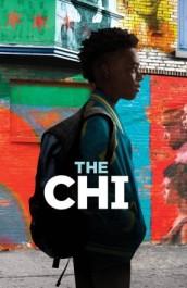 The Chi Temporada 1 audio latino