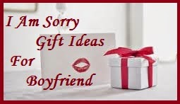Sorry Messages Sorry Gift Ideas
