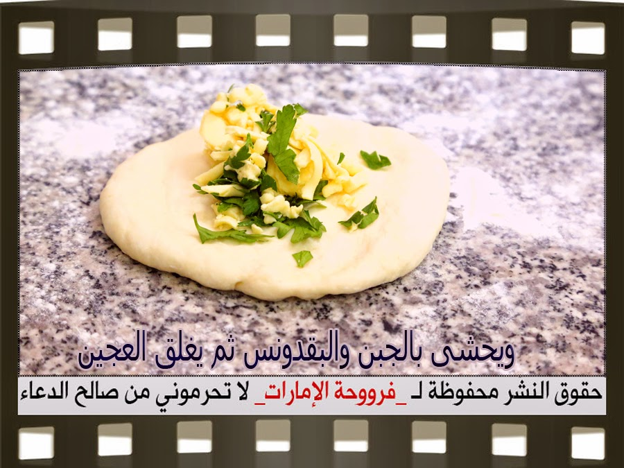 http://3.bp.blogspot.com/-_G8cWRQzGpQ/VSq0EwhhpgI/AAAAAAAAKgw/2p_S58jB9RI/s1600/10.jpg