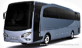 http://www.sewarentalmobilpadang.com/2015/03/sewa-bus-pariwisata-di-dumai-duri-riau.html