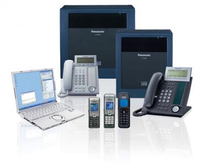 Tổng đài điện thoại giá rẻ phù hợp với các doanh nghiệp vừa và nhỏ