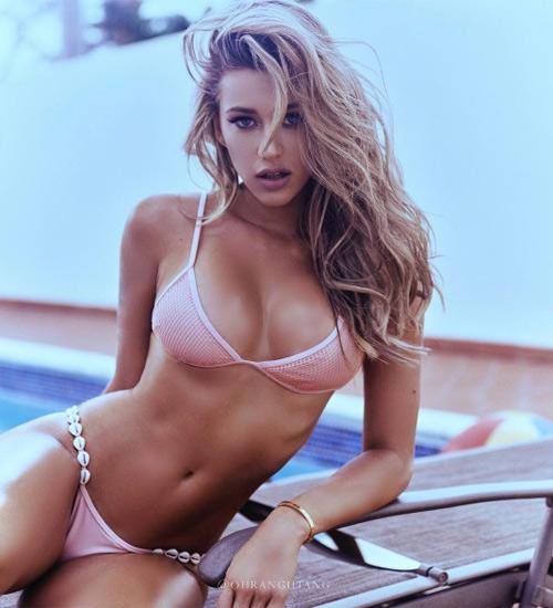 Hot girls Cindy Prado sexy model mix Cuba & Turkey