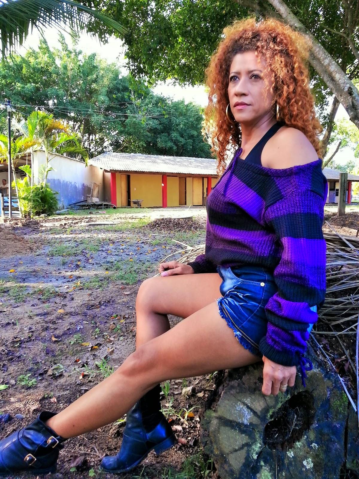look+listra+bota+short+Gracyjony+Nascimento+www.mulatadourada.com.br