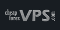 Cheap-Forex-VPS.com