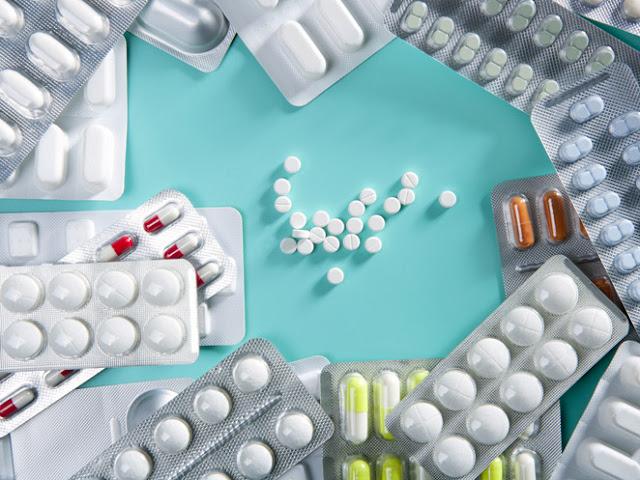 Adakah Efek Samping Antibiotik Bagi Kesehatan