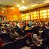 إنطلاق فاعليات المؤتمر الدولي الثاني للجمعية العربية للخلايا الجذعية بالتعاون مع «Bio Team Egypt»