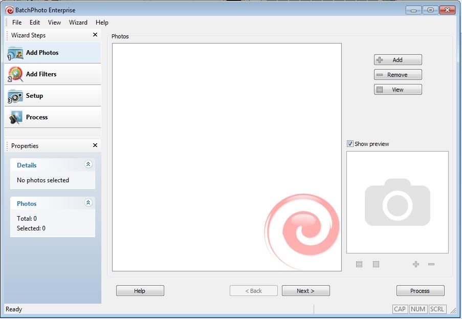 Download Batchphoto V3 1 0 With Cracked Seni Rupa