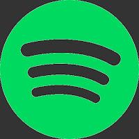 melcom @ Spotify