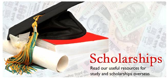 St David's High School Melaka: Looking for Oversea Scholarship