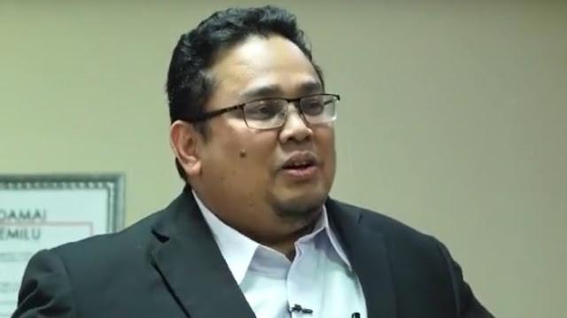 Bupati Boyolali Dilaporkan Advokat Pendukung Prabowo Subianto, Begini Tanggapan Bawaslu