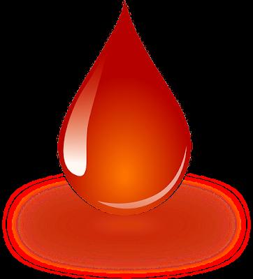 रक्त से जुड़े रोचक तथ्य