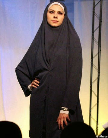 hijab mode hijab niqab tchador burqa hijab et voile mode style mariage et fashion dans l 39 islam. Black Bedroom Furniture Sets. Home Design Ideas