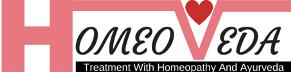 HomeoVeda | Home Remedies In Hindi