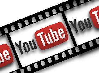 Iklan Video YouTube Tidak Tayang