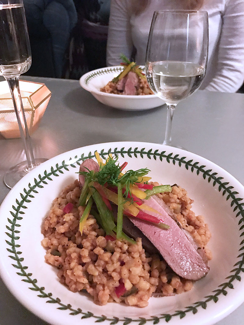 Hungarian_Dinner_Konyhafonok_Bernath_Jozsef_Chef_Pasztor_Tarhonya