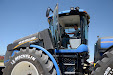 Demoagro 2015. New Holland