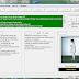 Download WinShalat, Software Simulasi Shalat
