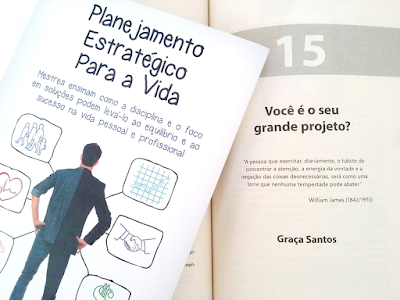 http://app.trakto.io/doc/maisgraca/livro-pev-gracasantos