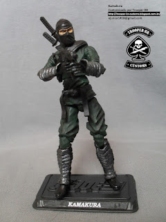 custom gi joe 1