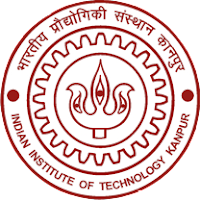 IIT Kanpur Recruitment 2016