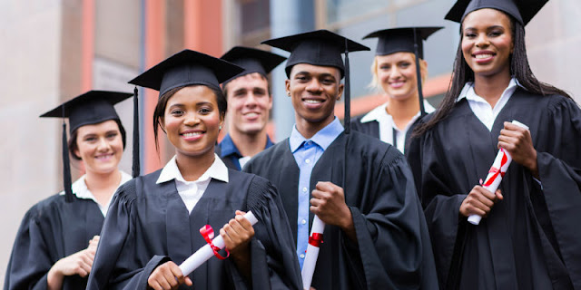 US Embassy in Nigeria is offering Scholarship Opportunity For Students Who Want to Study in US