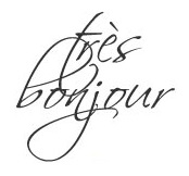 http://tresbonjour.de/