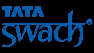 TATA Swach Customer Care