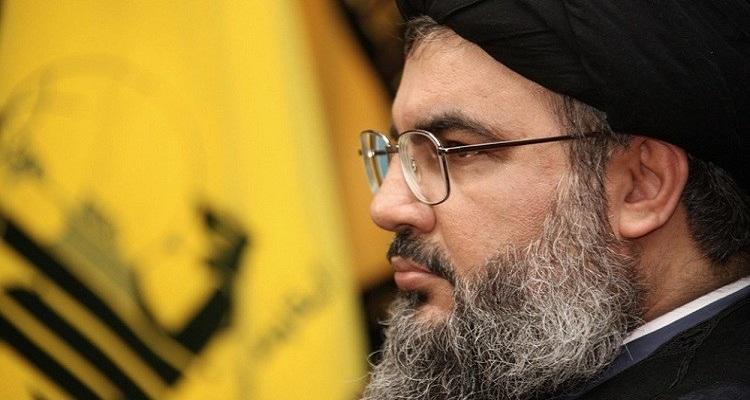 حسن نصر الله يفاجئ العالم بتصريح صادم بخصوص مهمة حزب الله في حلب