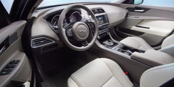 2018 jaguar f pace interior. wonderful 2018 2018 jaguar fpace svr interior intended jaguar f pace interior
