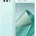 Update Asus ZenFone 4 ke Android 8.0 Oreo Secara Manual, Begini Caranya
