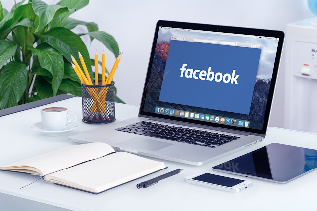 is facebook bad