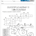 Atividades de matemática para o 3° ano ensino fundamental