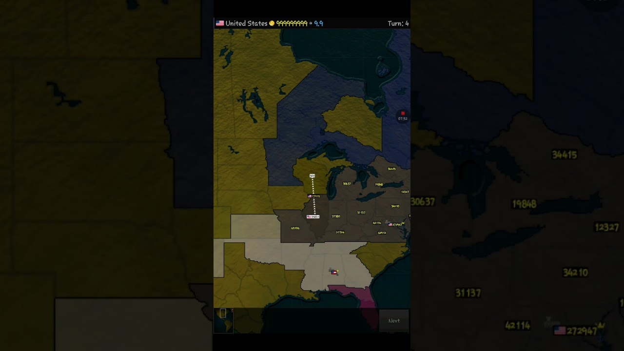 Temporary Free on Android: Age of Civilizations Americas