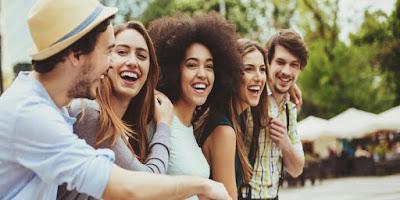 Hidup Dalam Tuhan, 7 Cara Menjadi Orang Kristen Yang Sukses