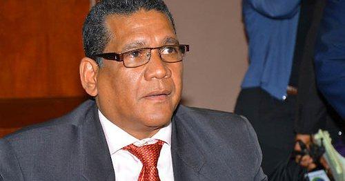 Cámara de Diputados dominicana abre oficina para recibir propuestas de la ciudadanía