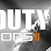 Call Of Duty Black Ops - II (2) (Torrent) ~ Situs Download ...