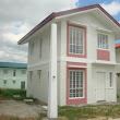 YSABELLA STANDARD Brand new house for sale in Governor's Hills Subdvision Brgy Biclatan General Trias Cavite