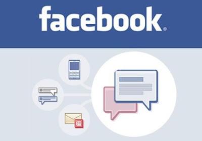 luat-bat-thanh-van-phai-biet-khi-lam-facebook-marketing