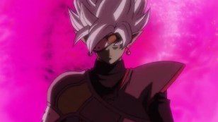 Assistir Super Dragon Ball Heroes Episódio 7 Legendado, Dragon Ball Heroes Episódio 7 Online Legendado, Super Dragon Ball Heroes Episódio 7 Dragon Ball Heroes Episódio 07 Online Legendado HD, Super Dragon Ball Heroes Todos Episódios.