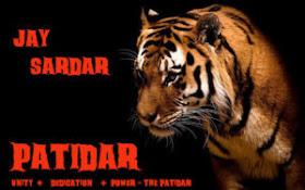 History Of Patidar Samaj - BBC NEWS PRO
