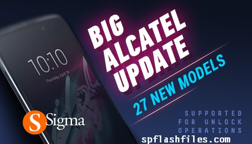 Sigma Software v 2 19 02 Latest Free Download ~ Firmware
