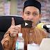 [Video] Ustaz Abdullah Din - Bagaimana Syiah Menyesatkan Kita?