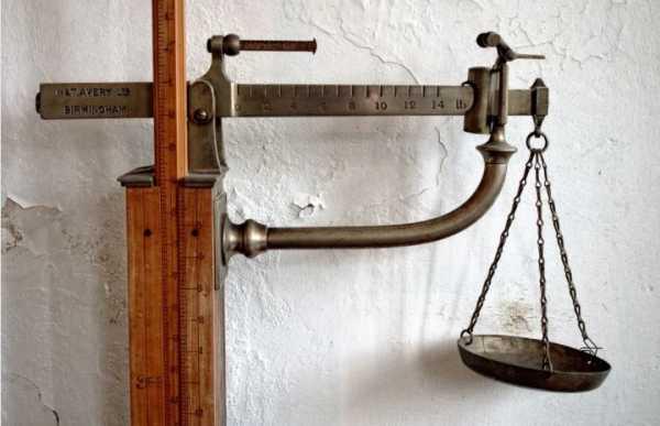 Lei que libera anorexígenos é inconstitucional