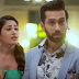 Mindblowing Twist In Star Plus Show Ishqbaaz