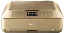 Canon PIXMA MG7750 Download Treiber
