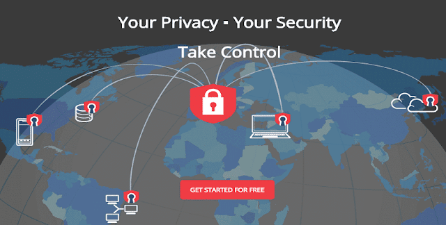best free vpn windows, best personal vpn, best personal vpn service, best vpn for 2015, encrypted vpn, openvpn server, openvpn service, private internet access, private network, virtual personal network, virtual private internet, vpn connectivity, vpn freeware, vpn hide, vpn isp, vpn proxy service, vpn service reviews, vpn token, free vpn 2017, free vpn, free vpn for mac, free vpn for linux,